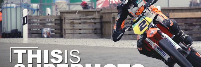 this_is_supermoto